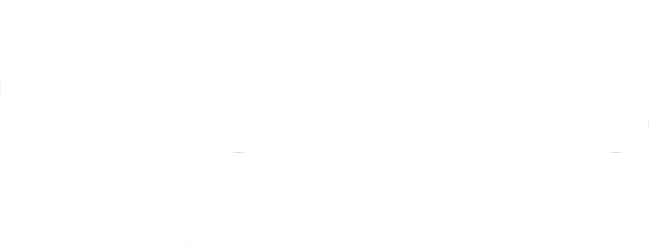 home-banner-logo