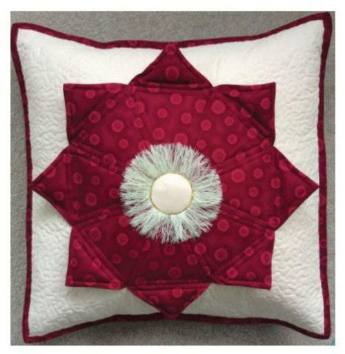 fringed-cushion