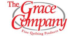 Grace-frames-250x120