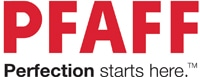 VSM (UK) Ltd – Pfaff