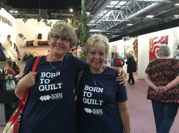 Women-in-Born-to-Quilt-t-shirts-web-370x274-c