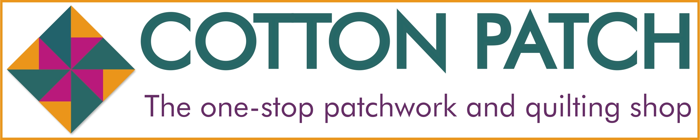 cotton-patch-logo