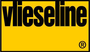Vlieseline Logo