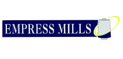 empress mills logo 250x120