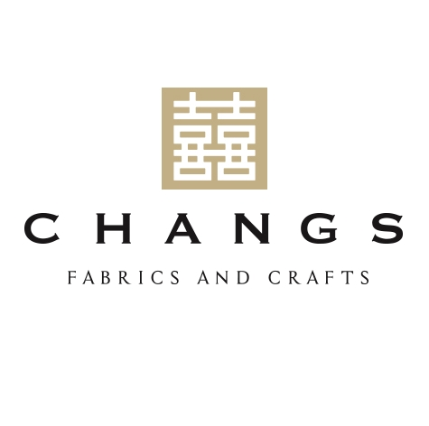 Changs