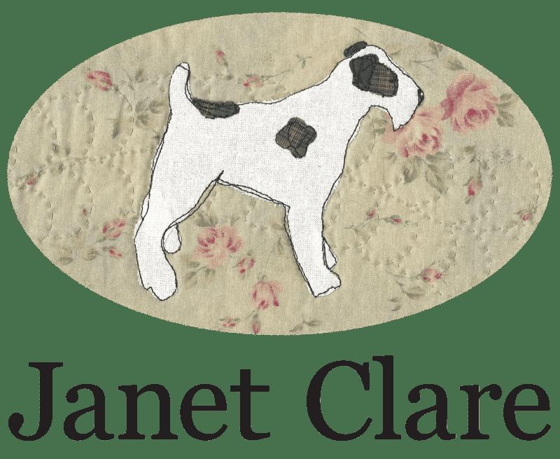 Janet Clare Full Logo - 1000W