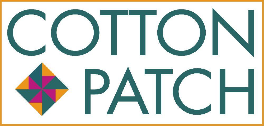 Logo2020Square