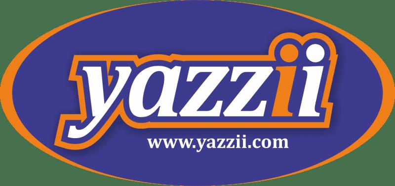 Yazzii-Logo-1-e1592311642757