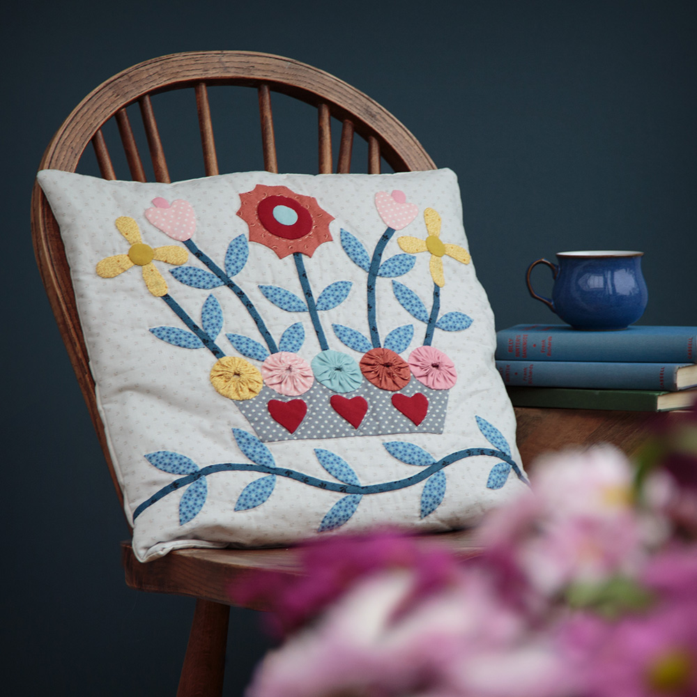 basket of blooms cushion-5685 low res