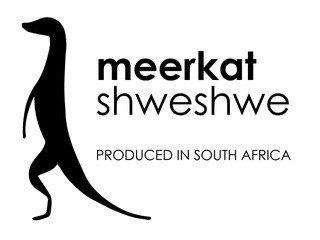 meercat logo