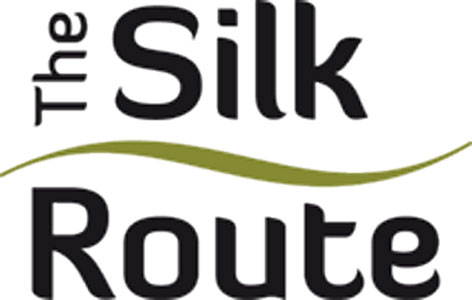 Silk Route, The