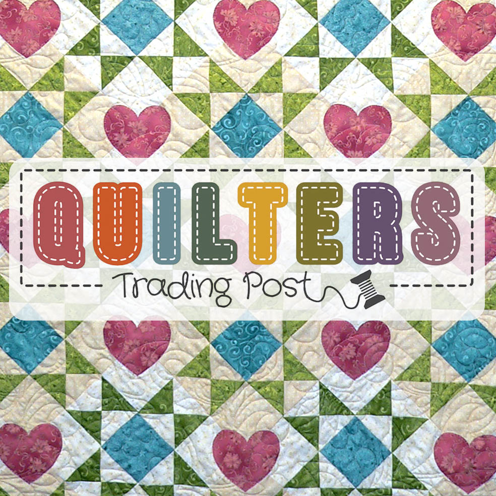 Quilter's Trading Post