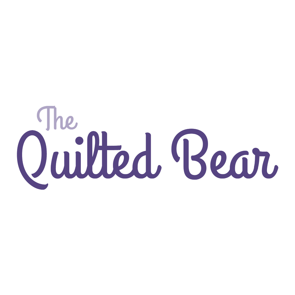 The Quilted Bear Limited