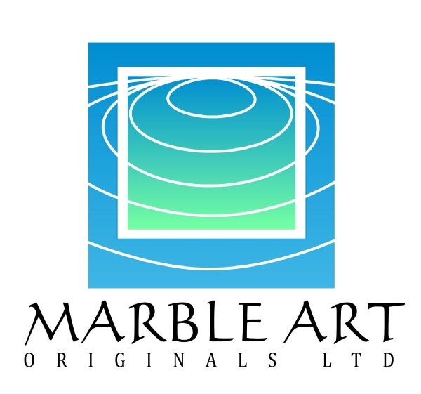 Marble Art Originals Ltd