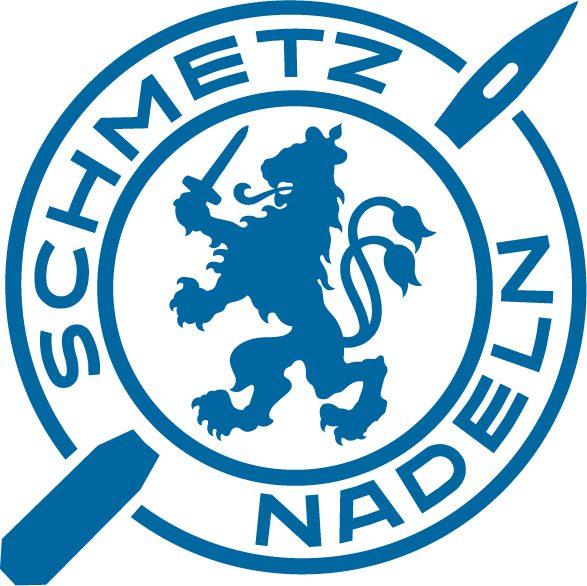 Schmetz_Logo_Siegel_rgb