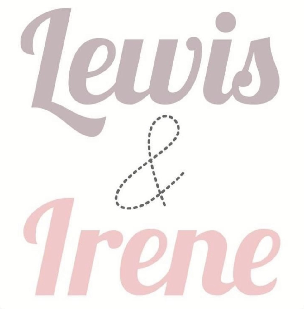 Lewis and Irene Supplier