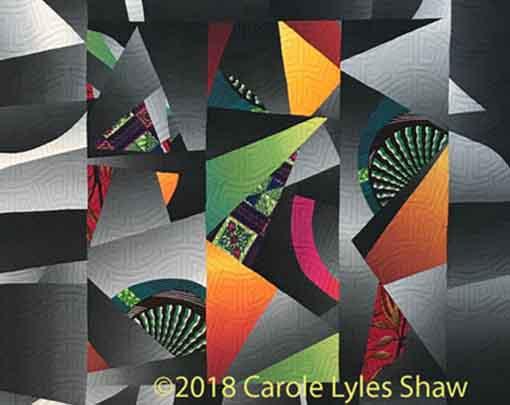 AfroModerne-Carole-Lyles-Shaw
