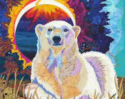 Polar-Bear-Eclipsed-Luana-Rubin (1)