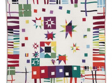 The Quilters Guild