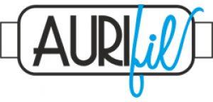 Aurifil-logo-250-x-120