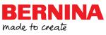 Bernina