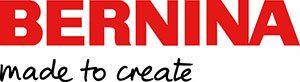 Bernina-Logo-300px