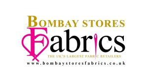 BombayStores