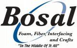 Bosal updated