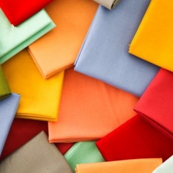 FOQ confetti - Kelly Morris (1)