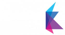 Immediate Live Logo White Web