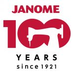JANOME 100YEARS_logo_full (002)