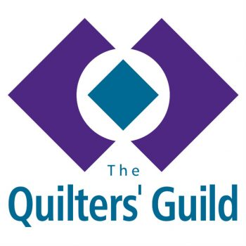 Quilters-Guild-Logo