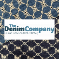 Special Offer - The Denim Company