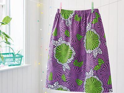 adaku skirt