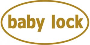 babylock-stackedlogo-ktag2_orig
