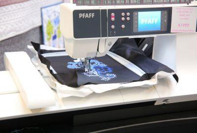 pfaff-sewing-machine-web