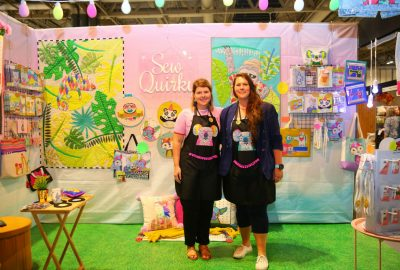 sew-quirky-exhibitor-stand-web